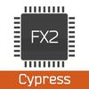 Cypress FX2 Utils simgesi