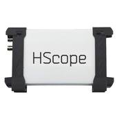 HScope icon