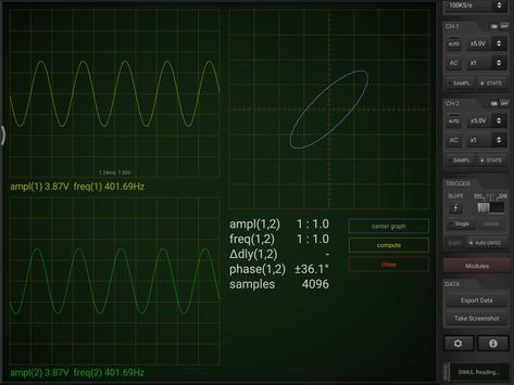 HScope screenshot 16