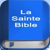 Icona Bible en français