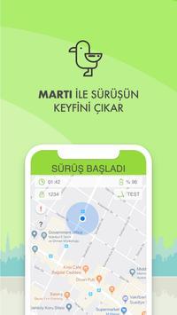 MARTI Ekran Görüntüsü 5