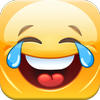 ikon Emotikon Untuk Wasap