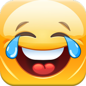 Emojis For Wasap icon