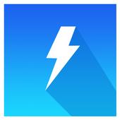 BeTorrent- Fast Torrent Downloader icon