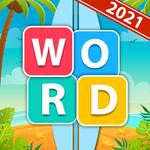 Surf de palabras - Juego de palabras APK