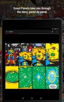 Marvel Unlimited screenshot 8