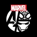 Marvel Comics APK Android