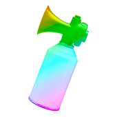 MLG Sticker Pack icon