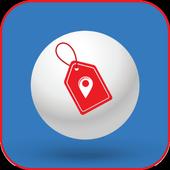 سوق مرايا icon