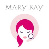 Icona Mary Kay® SkinSight