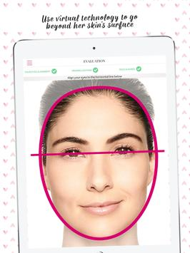 3 Schermata Mary Kay® SkinSight