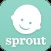 Беременность • Sprout иконка