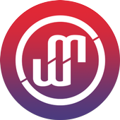 TachoTir icon