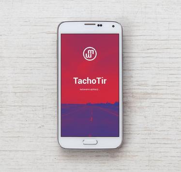TachoTir poster
