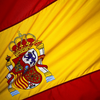 تعلم اللغة الاسبانية بلس アイコン