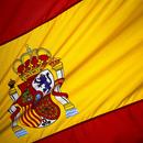 تعلم اللغة الاسبانية بلس APK