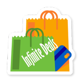 Infinite Deals icon