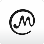 Install App Shopping android MatahariMall.com - Beli Aja hot