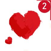Love Match Finder 2 icon