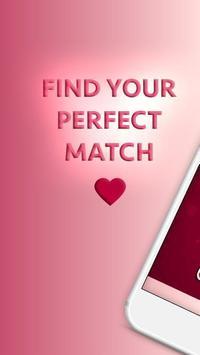 Love Match Finder 2 poster