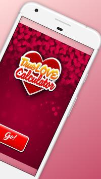 Love Match Finder 2 screenshot 1