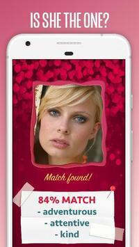 Love Match Finder 2 screenshot 8