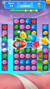 Cake Blast screenshot 4