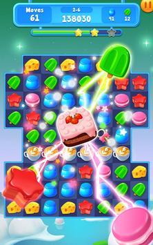 Cake Blast screenshot 17