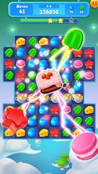 Cake Blast screenshot 1