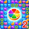 Candy Swap 2 icon