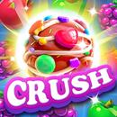 Fruit Crush APK Android