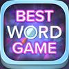 ikon Word Bound