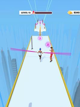 Nail Woman screenshot 15