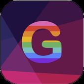 aplicativos gays 4