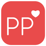 ParPerfeito - Namoro, relacionamento sério & Chat APK