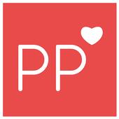 ParPerfeito icon