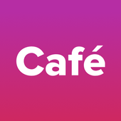 Cafe - Live video dating