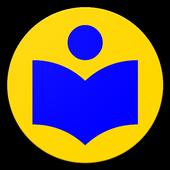 Fórmula General icon