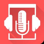 메이트 엠박스(MATEMBOX) - 라이브 노래방, 스튜디오,판타스틱 노래방 icon