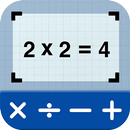 Math Scanner By Photo - Solve My Math Problem APK Android
