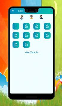 Easy Math : Maths Practice Games screenshot 2