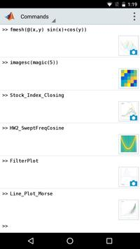 MATLAB for Android - APK Download