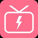 TV Indonesia Streaming Online Live RCTI SCTV ANTV