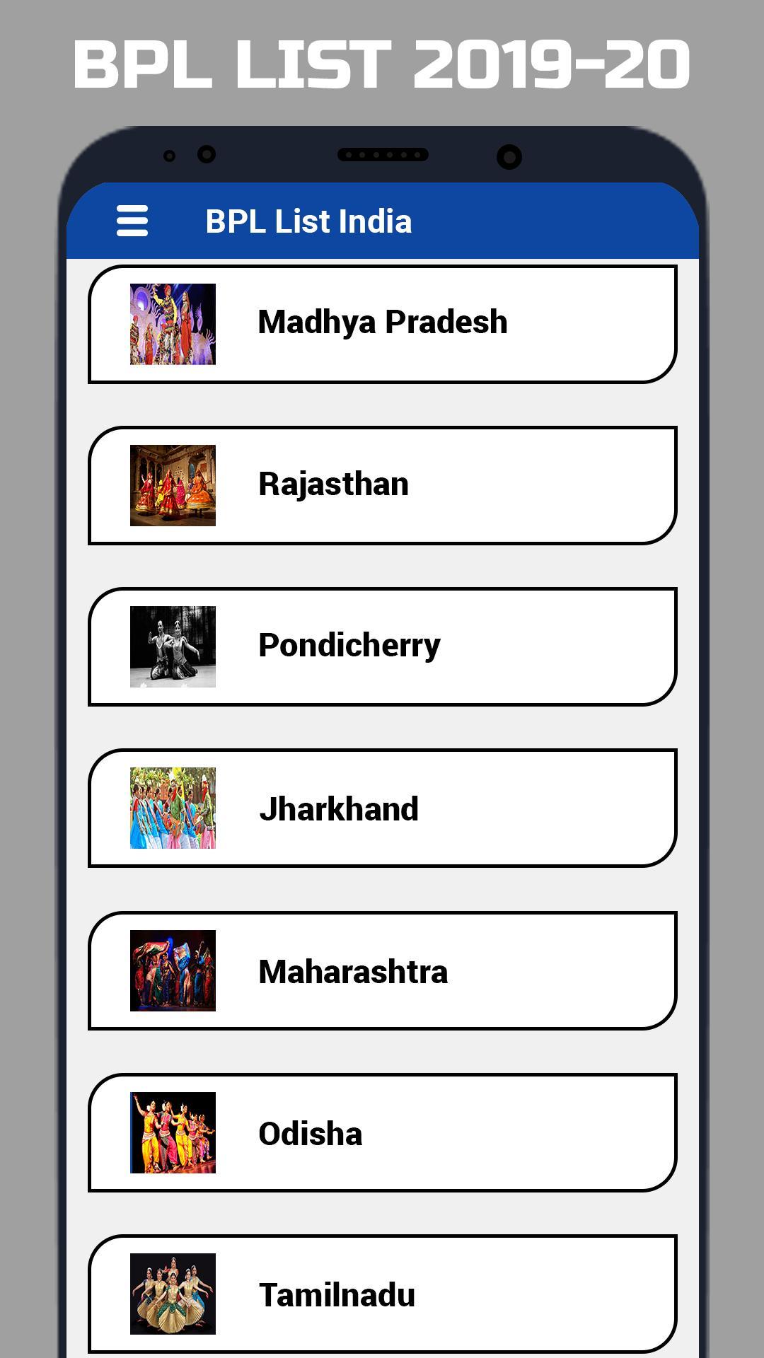 Top Five Bpl List 2019 Rajasthan - Circus