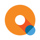 Qanda: Free Math Solutions APK Android