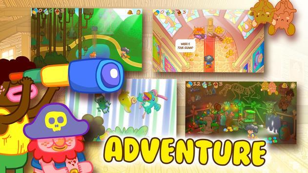 Do the Math – Kids Learning Game capture d'écran 11