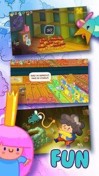 Do the Math – Kids Learning Game capture d'écran 2