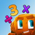 Matific Galaxy - Maths Games for 3rd Graders