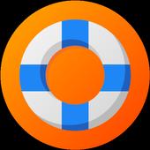 Arranmore Ferry icon