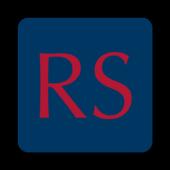 SVSU Room Search icon